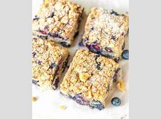 blueberry or cherry coffee cake_image