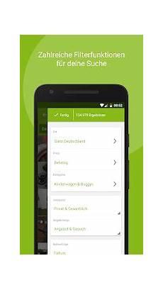 ebay kleinanzeigen autos verkaufen ebay kleinanzeigen apps bei play
