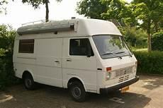file 1976 volkswagen lt 28 9074842517 jpg wikimedia