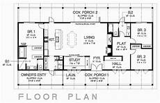 usonian style house plans usonian house plans elegant usonian house plans fresh