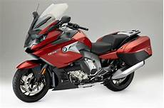 2017 bmw k 1600 gt look 9 fast facts