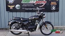 D 233 P 244 T Vente Moto Fr 233 Jus Rapha 235 L Scuderia Moto