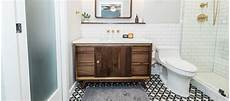 Bathroom Before And After Modern by Midcentury Modern Bathroom Before After Irwin Construction