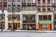 shop nyc where to shop in new york city best areas to go shopping finding new paths travel and