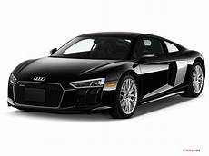 2018 audi r8 prices reviews listings for sale u s
