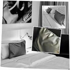 Ordnung Zu Hause Mach Dein Bett T 228 Glich Haushalt