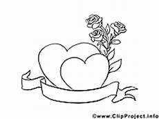 Malvorlagen Liebe Zum Valentinstag Valentinstag Malvorlagen Kostenlos Zum Ausdrucken