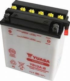 batterie moto honda batteries honda xl 600 v transalp electrique moto la