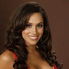 Meghan Markle Wiki - meghan markle wiki affair married with age