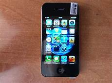 Iphone A 100 Iphone 100 For