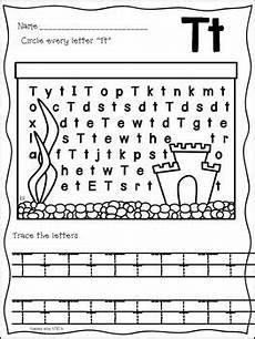 letter t worksheets free printables 23319 letter t letter of the week letter t activities letter t lettering