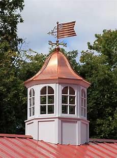 a cupola custom cupolas york pa cupolacreationspa octagon