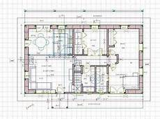 passive solar straw bale house plans passive solar house plans simple passive solar house plans