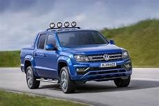 Vw Amarok Aventura - volkswagen amarok aventura 10 things you didn t