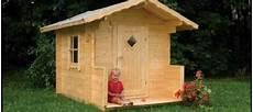casette da giardino bambini usate casette legno bambini usate terminali antivento per