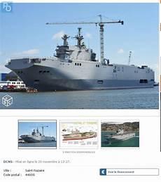 le bon coin nazaire st nazaire les navires de guerre vladivostok et