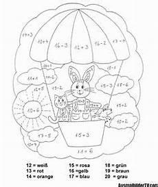 Ausmalbilder Mathematik Grundschule Ausmalbilder Mathematik 3 Klasse Ausmalbilder F 252 R
