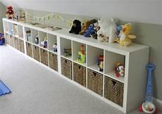 Ein Ikea Kallax Expedit Darf Im Kinderzimmer Nicht Fehlen