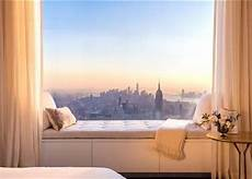 Buy Apartment New York City Manhattan properties for sale in manhattan new york city new york