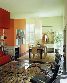 how to glam up your space with the right area rug betterdecoratingbiblebetterdecoratingbible