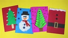 diy card ideas craft for