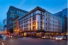 book hotel abri union square in san francisco hotels com