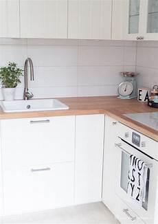ikea küchen metod 8 best ikea kichen hittarp images on kitchen