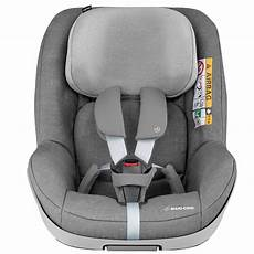 maxi cosi child car seat 2way pearl 2018 nomad grey buy
