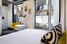 L H 244 Tel Ekta Trois Etoiles Couture Dailybedroom