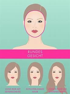 fussbodenbelag welcher passt zu welcher haarschnitt passt zu deiner gesichtsform frisur