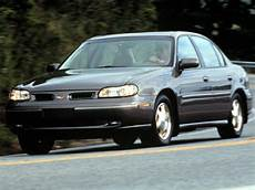 how to learn all about cars 1999 oldsmobile 88 electronic toll collection 1999 oldsmobile cutlass pictures photos carsdirect
