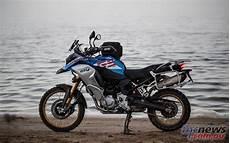 bmw gs adventure 2020 bmw motorrad international gs trophy oceania 2020 mcnews