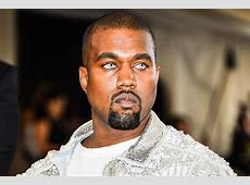 is kanye republican or democratic