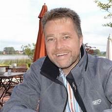 Olaf Wiegmann Zertifizierter Fuhrparkmanagement Berater