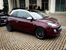 opel adam glam 50 to 7050 to 70
