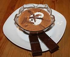 rezept mousse au chocolat mousse au chocolat rezept mit bild cocorinna