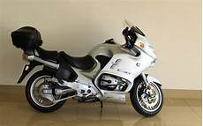 2004 bmw r 1150 rt 04 bmw r 1150 rt for sale to buy or