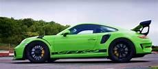 nissan gt r nismo drag races 2019 porsche porsche 911 gt3