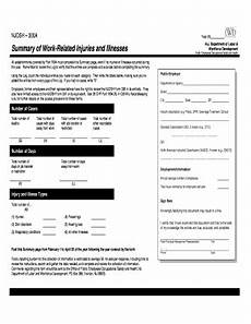 njosh 300a fill online printable fillable blank pdffiller