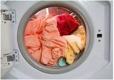 Alte Waschmaschine Stockfoto Bild Hintergrund Kurbel