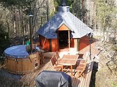 Kota Sauna