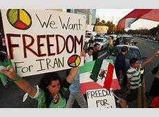 tehran news,iran army news today,tehran times english