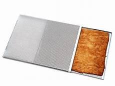 plaque sp 233 ciale feuilletage 60 x 40 cm meilleurduchef