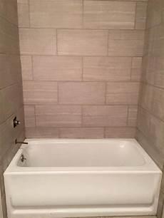 badewanne fliesen bilder tile around tub does not look right
