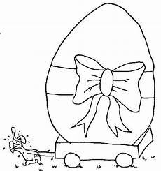 Osterhasen Malvorlagen Umwandeln Osterhasen Wuschels Malvorlagen