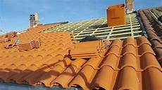 estimation prix au m2 prix d une toiture au m2 en 2019 neuve et r 233 novation