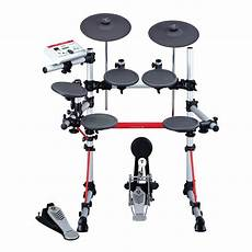 yamaha e drums yamaha dtxpress iv standard set v2 electronic drum kit dxpiv