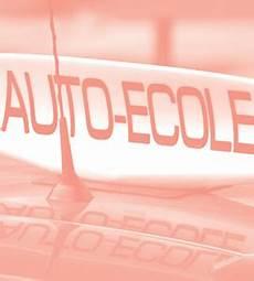 auto ecole rapido plan 200 te permis editeur de produits destin 233 s aux
