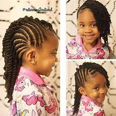 adorable returning2natural http community blackhairinformation com hairstyle gallery kids