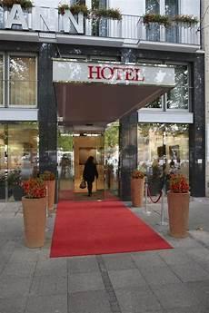 Grand Hotel Mussmann Hannover Prenotazione On Line